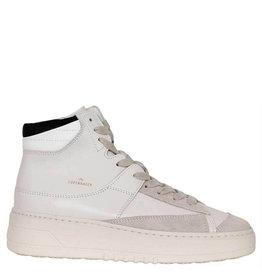 Copenhagen Sneaker CPH74 mix eggshell