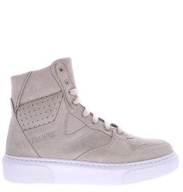 Sneaker antilope Beige