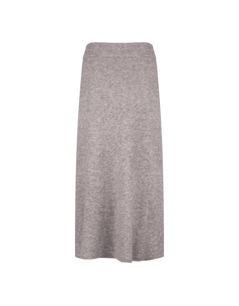 Ruby Tuesday Skirt Vieve Grey m.