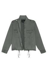 RAILS Jacket Collins Pine