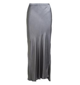 Rabens Saloner Skirt Alexis Grey