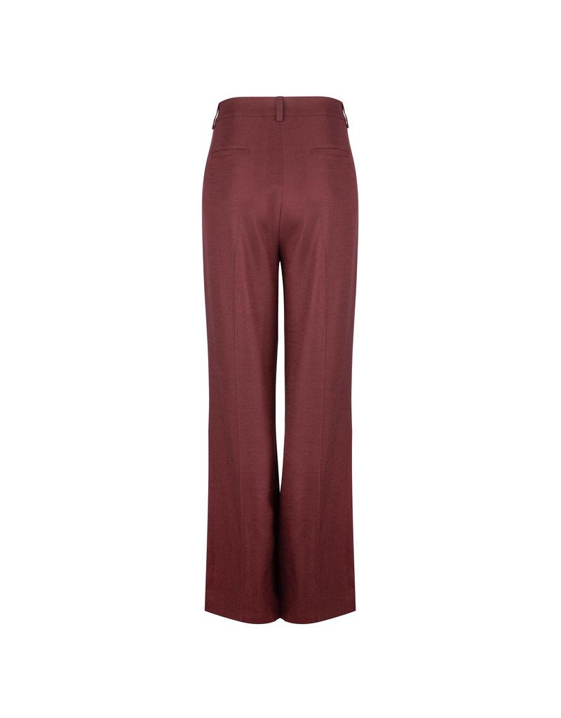 Ruby Tuesday Pants Rheda Brandy Brown