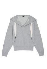 RAILS Sweater Adley H. Grey