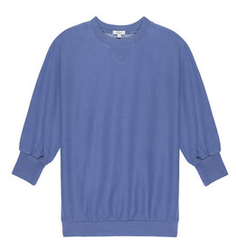 RAILS Sweater Annie Periwinkle