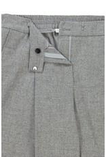Hugo Boss Pantalon C. Tocata Silver