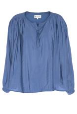 Les Favorites Blouse Ruby Sky blue