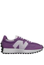 New Balance Sneaker v.Violet g.Pepper