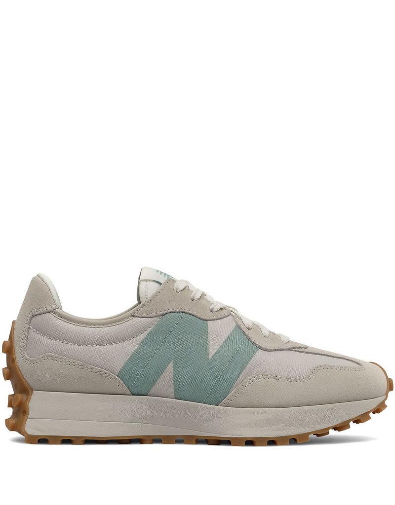 New Balance Sneaker Moonbeam s.Blue