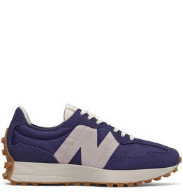 New Balance Sneaker n.Tide Impulse