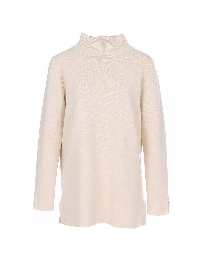 Aimee Sweater Sien Sand