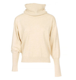 Aimee Sweater deparate col Suze Sand