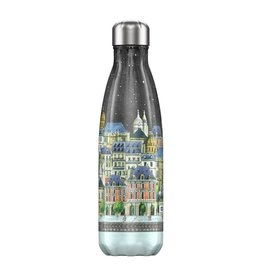 Chilly's Bottle 500ML Paris