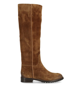 Shabbies Boot SHS0718 w.Brown