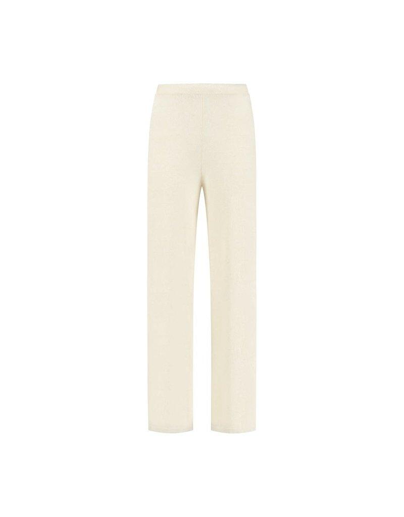 Be Pure Pants 21260 Beige