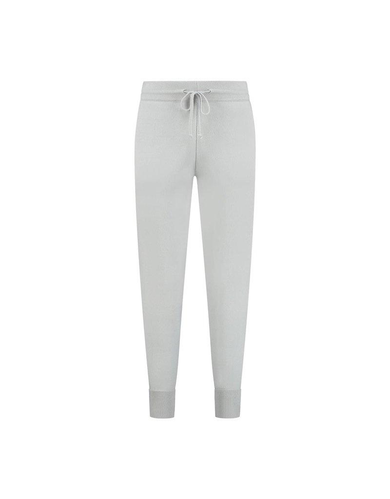 Be Pure Pants 21210 L.grey