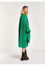 Essentiel Dress Alini Green m.