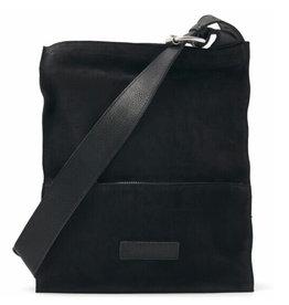 Shabbies Shoulderbag SHB0311 Black