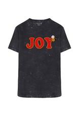 New Tone Tshirt Trucker Joy Napalm