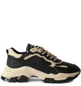 Bronx Sneaker Tayke-over Bl/Ca