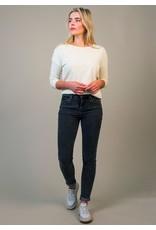 Circle of Trust Jeans Pippa Black t.