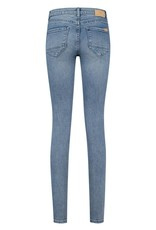 Circle of Trust Jeans Pippa D.blue
