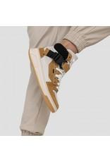 Bronx Sneaker Old-cosmo Or/ye