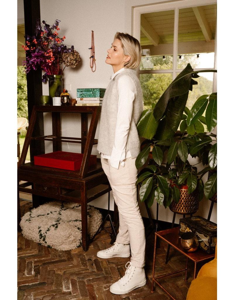 Aimee Sweatpants Mary Sand