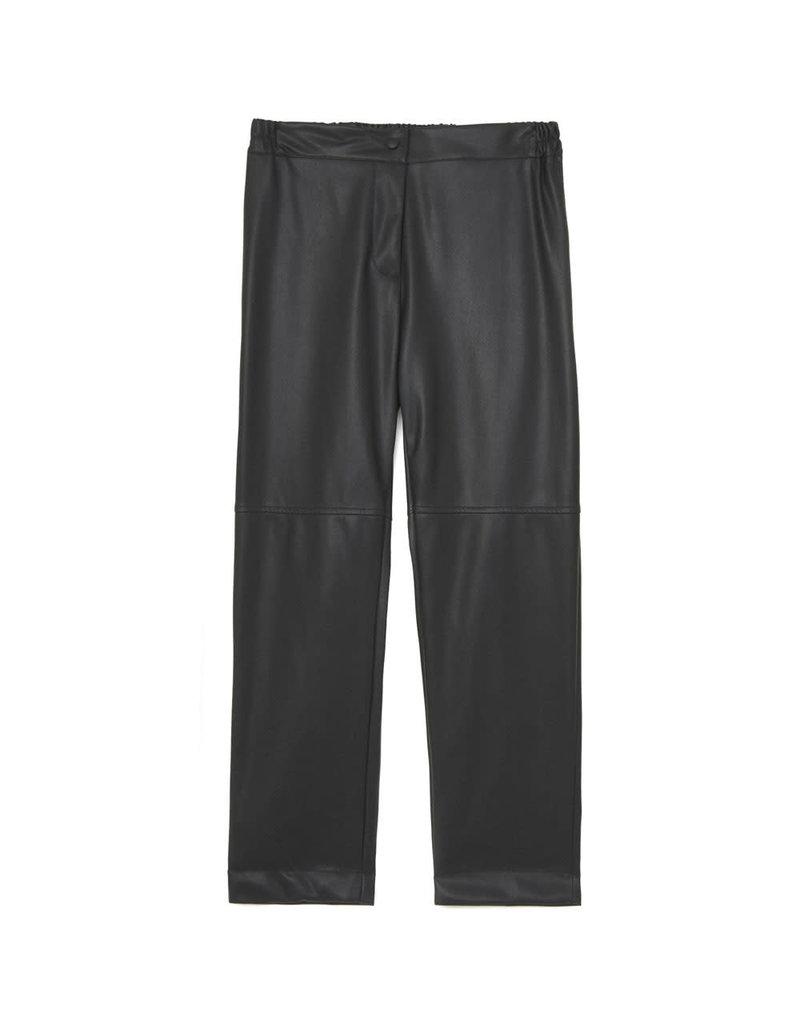 Ottodame Pantalone DP8928 Var.Unica