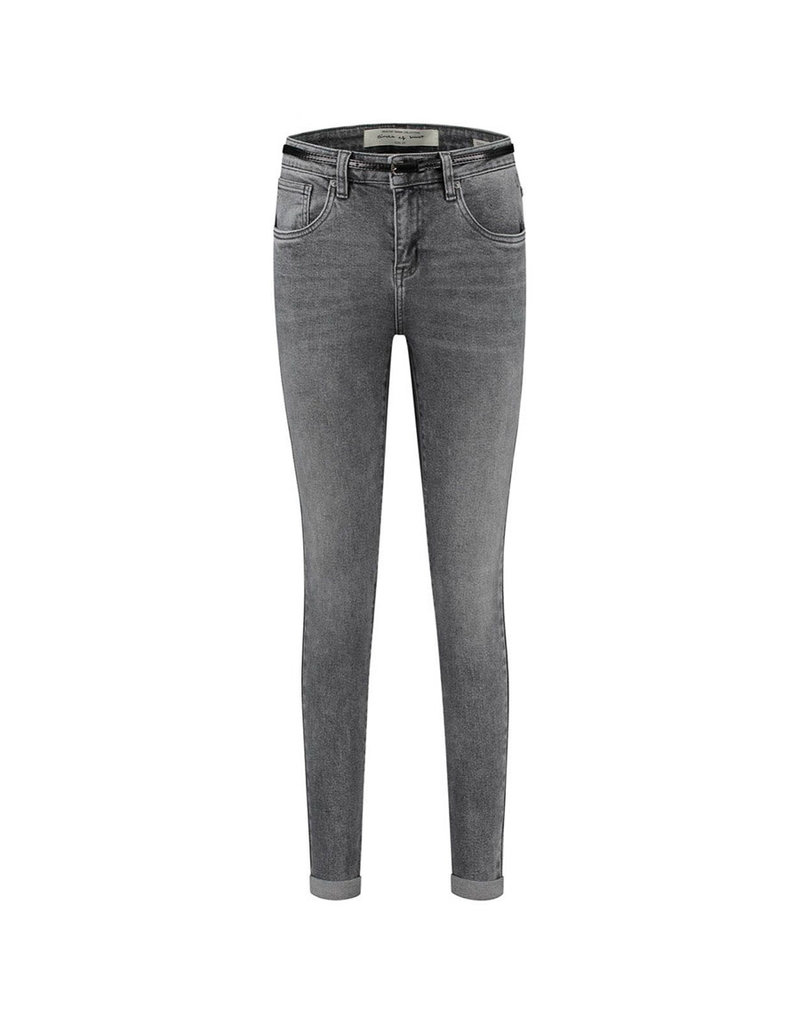 Circle of Trust Jeans Cooper S. Grey