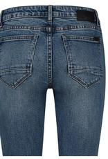 Circle of Trust Jeans Poppy Indigo