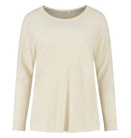 Circle of Trust Shirt ls Georgie A.white