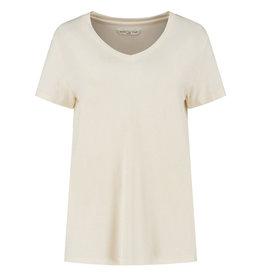 Circle of Trust Shirt Monica A.white