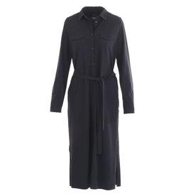 Japan TKY Dress Fary D.black