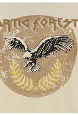 Circle of Trust Shirt Suri A.Forest