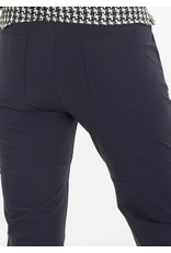 Japan TKY Pants Kyra D.black