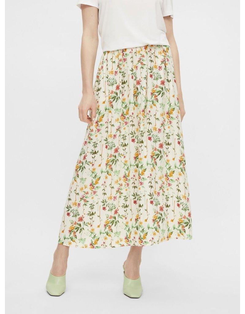 Object Skirt Fannie Bellini