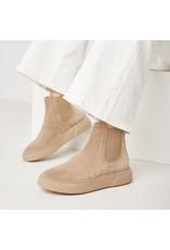 ViaVai Sneaker Juno Goias Noisette