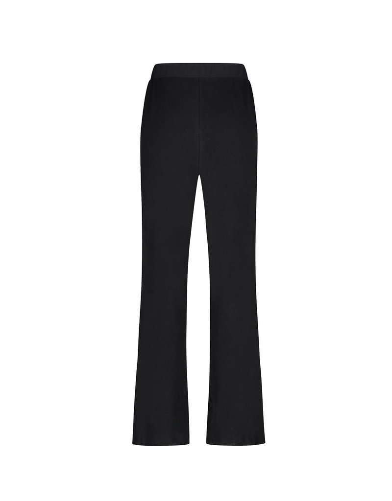Penn&Ink N.Y. Trousers W21N1051 Black
