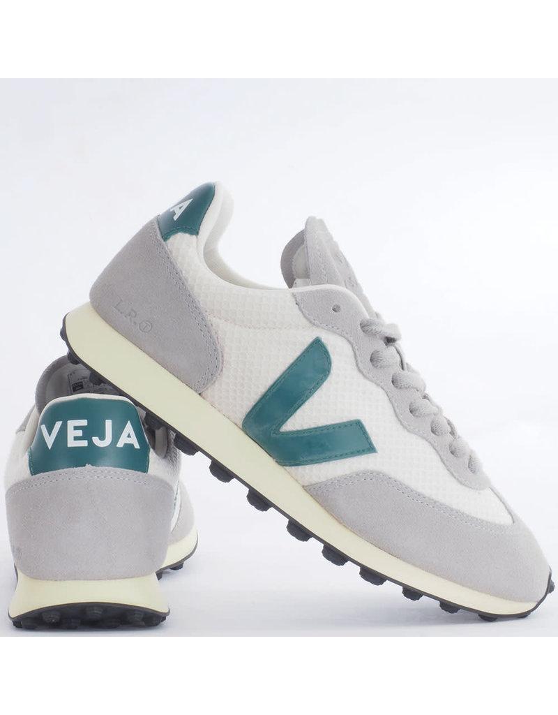 Veja Sneaker Rio Branco Gravel/Brit