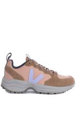 Veja Sneaker Venturi Desert/Lavande