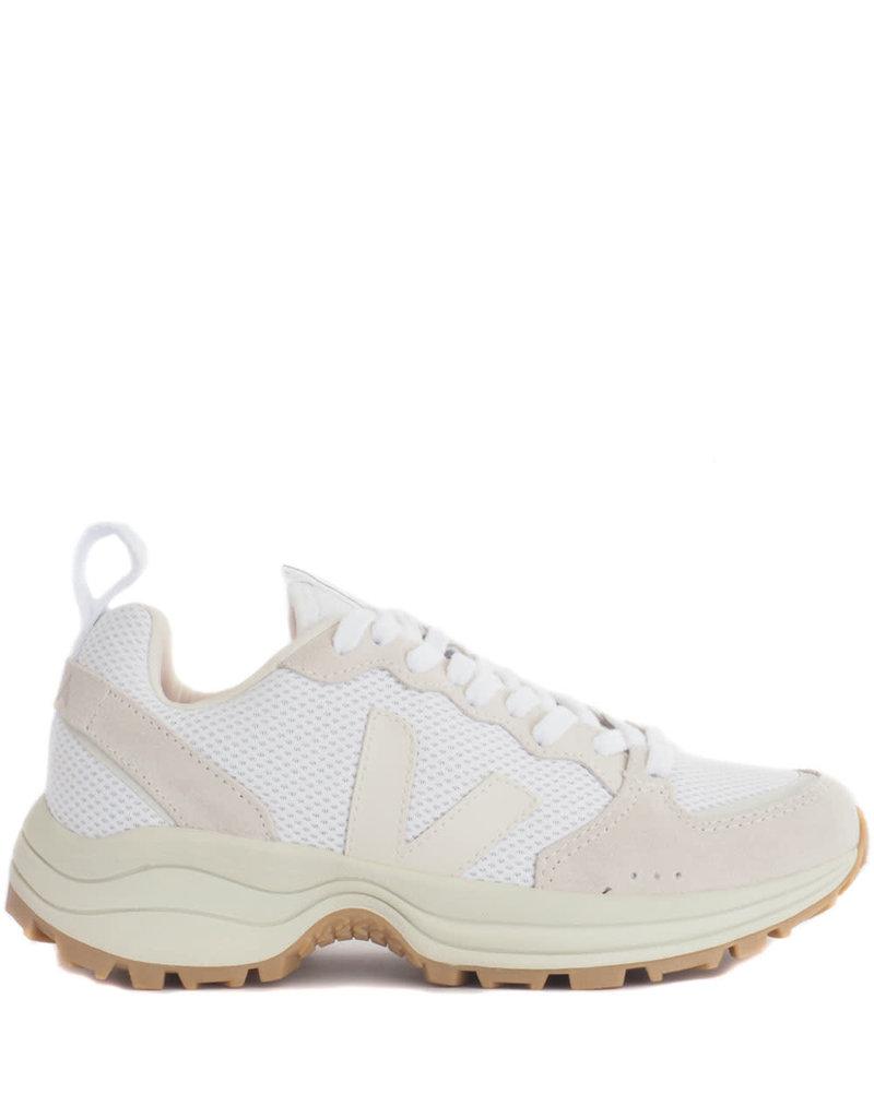 Veja Sneaker Venturi White/Pierre