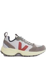 Veja Sneaker Venturi M.Grey/Rouille