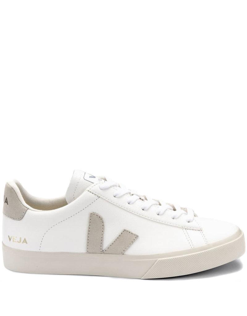 Veja Sneaker Campo White/Natural