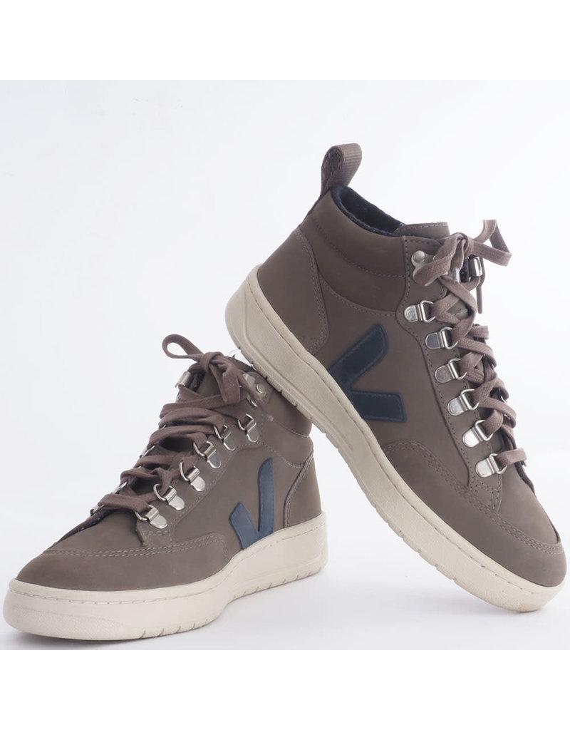 Veja Sneaker Roraima Moonrock/Naut