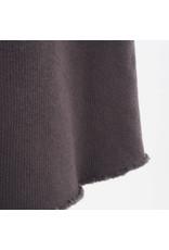 Blaumax Skirt Camilla S.brown