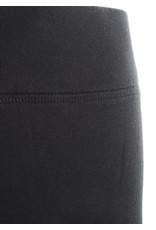Blaumax Skirt Camilla Black