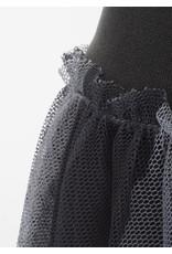 Blaumax Skirt Aurelia print Zebra