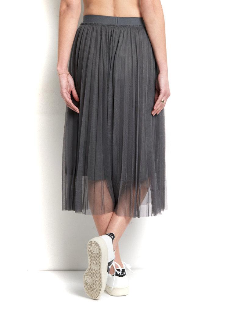 Blaumax  Skirt Aurelia Gun