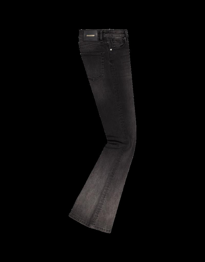 Raizzed Jeans Sunrise Black stone