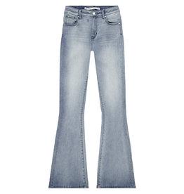 Raizzed Jeans Sunrise Mid blue stone